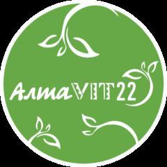 АлтаVit22.ru